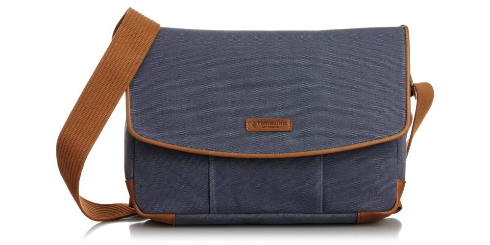 timbuk2-proof-messenger-bag