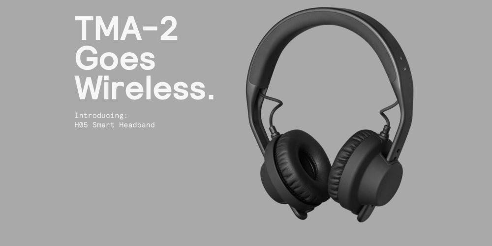 tma-2-headphones