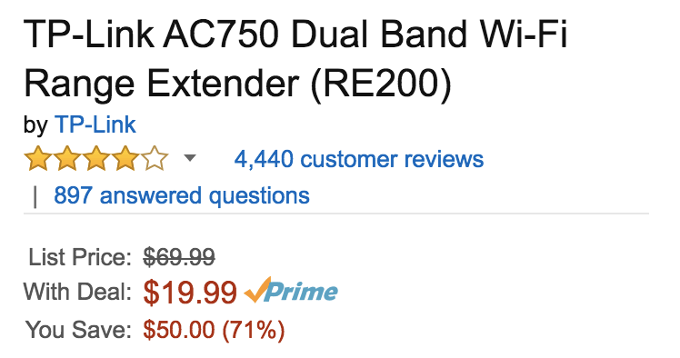 tp-link-amazon-deal