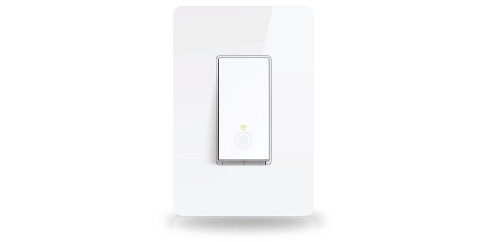 tp-link-smart-outlet