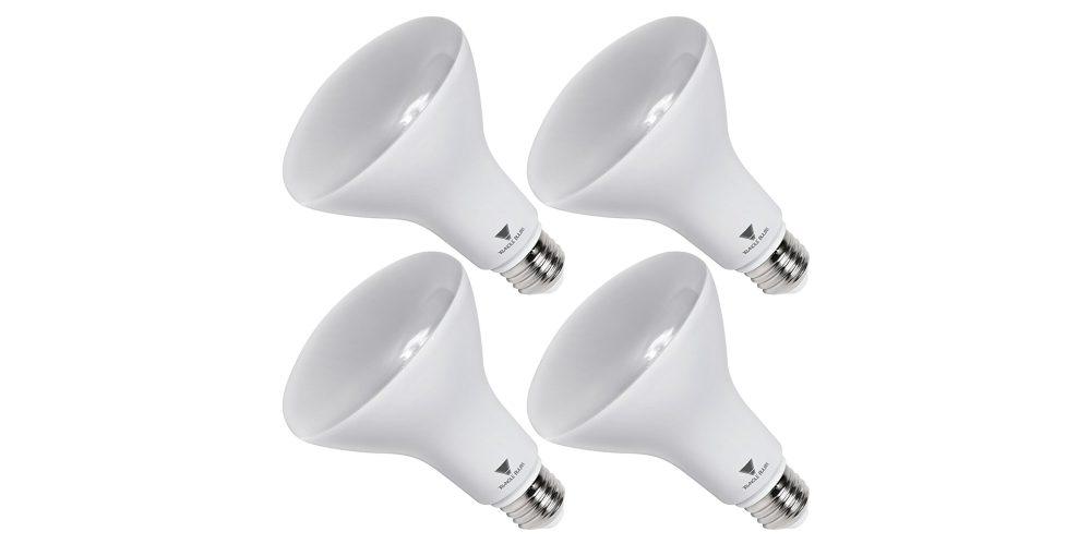 triangle-led-light-bulbs