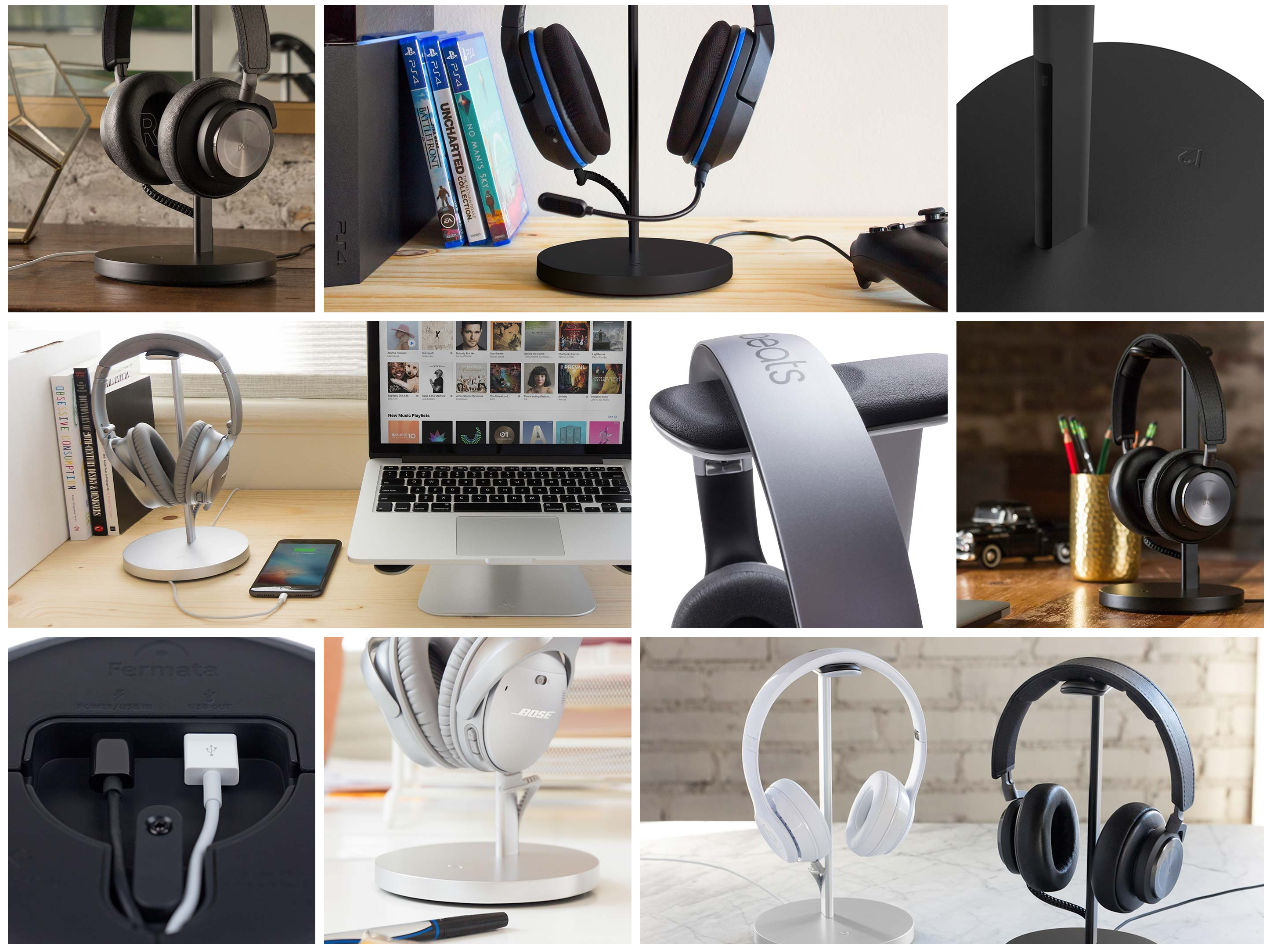 twelve-south-fermata-charging-headphones-stand-01
