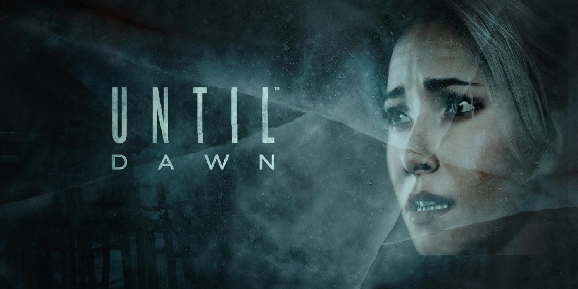 until-dawn-sale-02