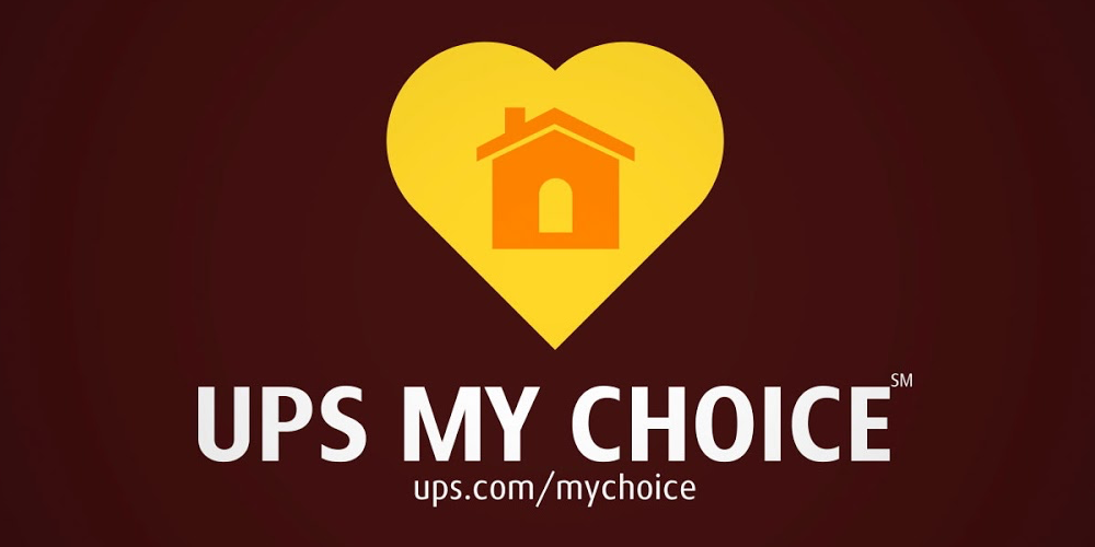 UPS My Choice Coupons. All Coupons (8) Promo Codes (6) Online Sales (2) In-Store Offers (0) 40% OFF. Code. Up to 40% Off on shipping. Get Coupon Code. 40% OFF. Code. Up to 40% off International Shipping. Get Coupon Code. FREE GIFT. Code. Free 3-Month UPS My Choice Premium Membership. Enter the coupon code after completing the form, available.