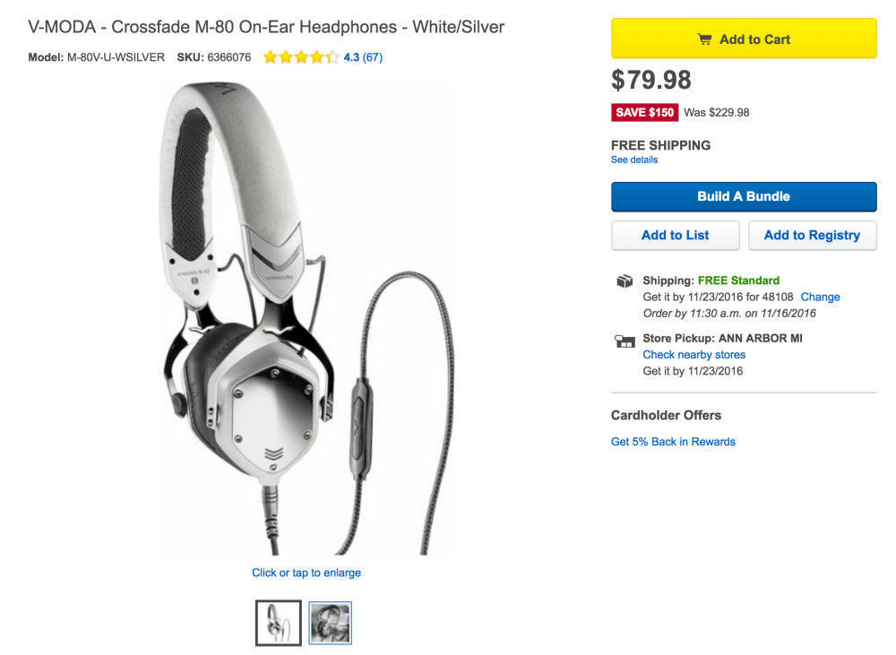v-moda-crossfade-headphones