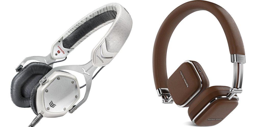 v-moda-harman-kardon-headphones