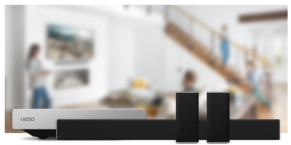 vizio-surround-sound-deal