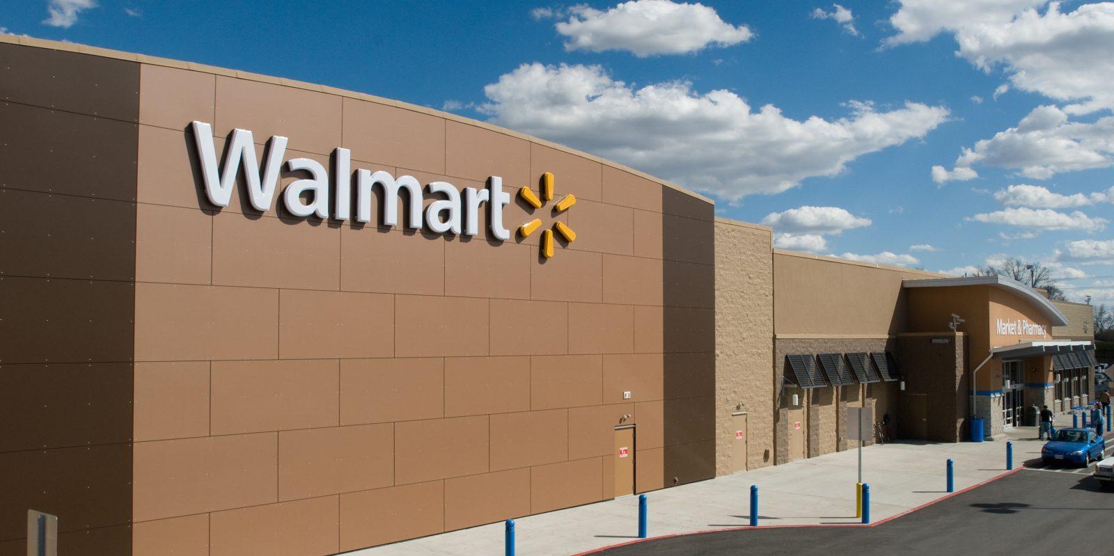 Walmart - 9to5Toys