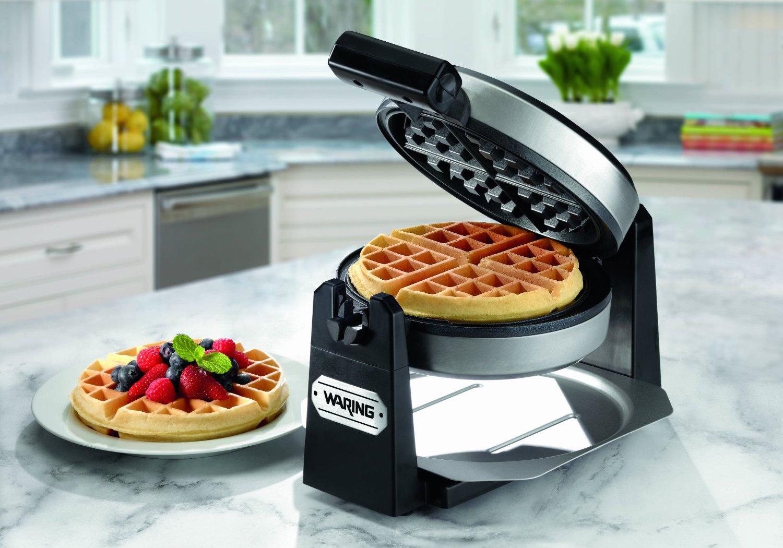 waring-pro-wmk200-belgian-waffle-maker-in-stainless-steelblack