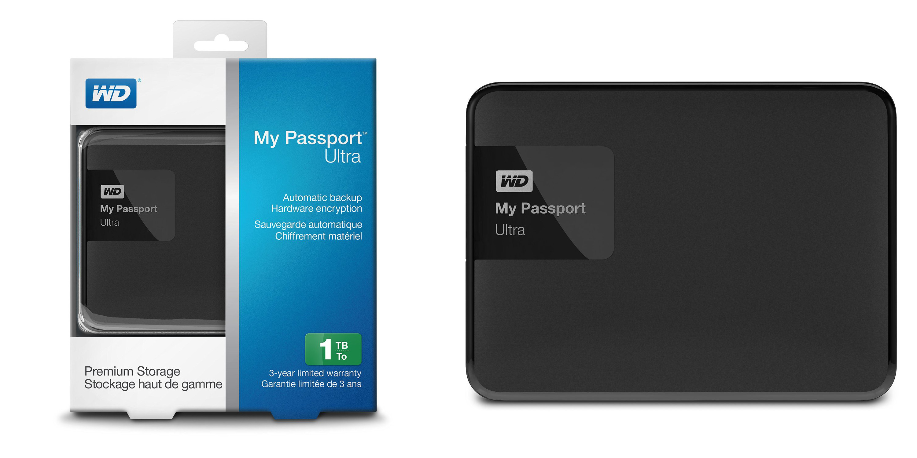 wd-my-passport-ultra-1tb-3-0-usb-portable-hard-drive-4