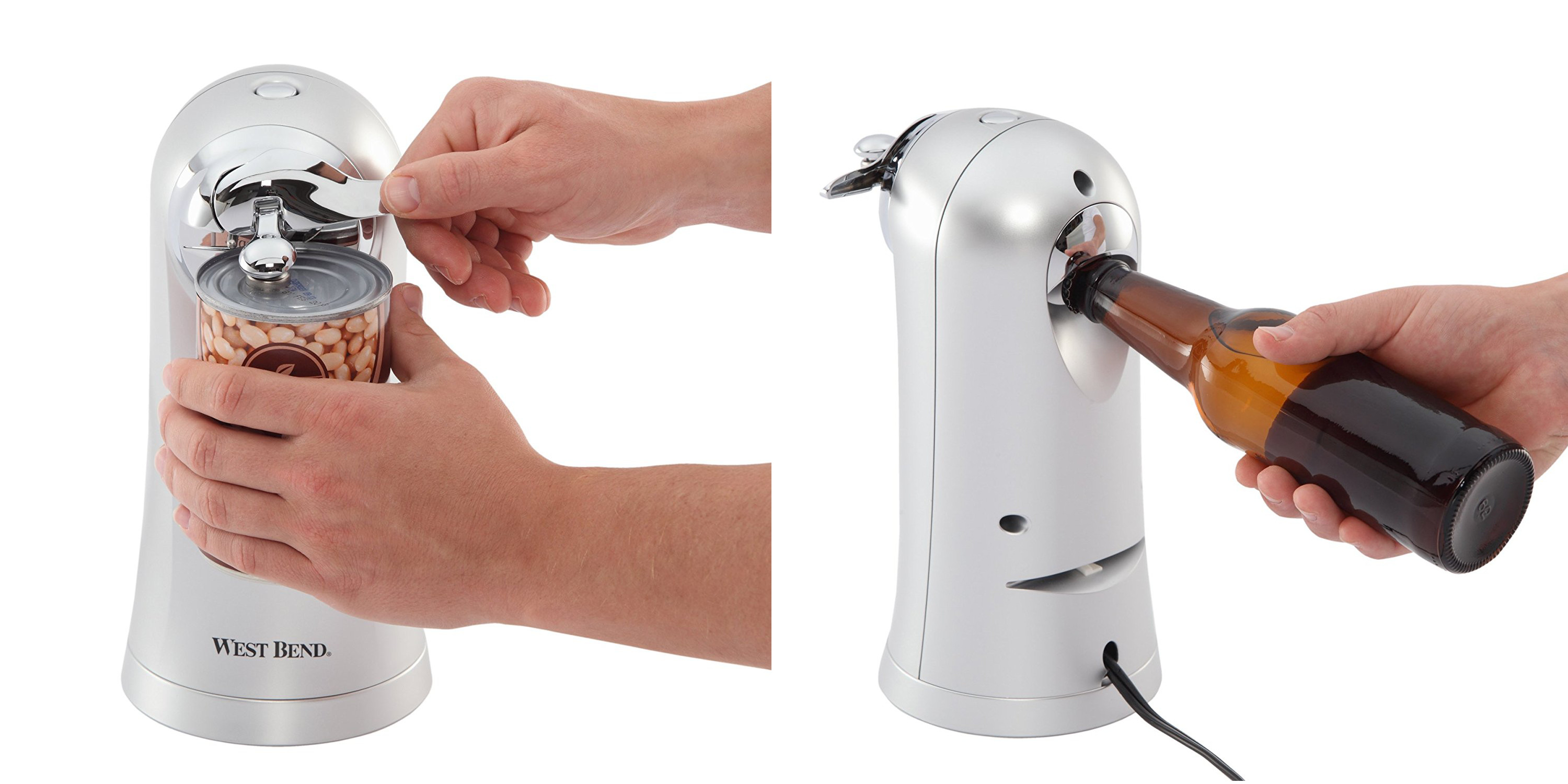 west-bend-electric-can-opener-7
