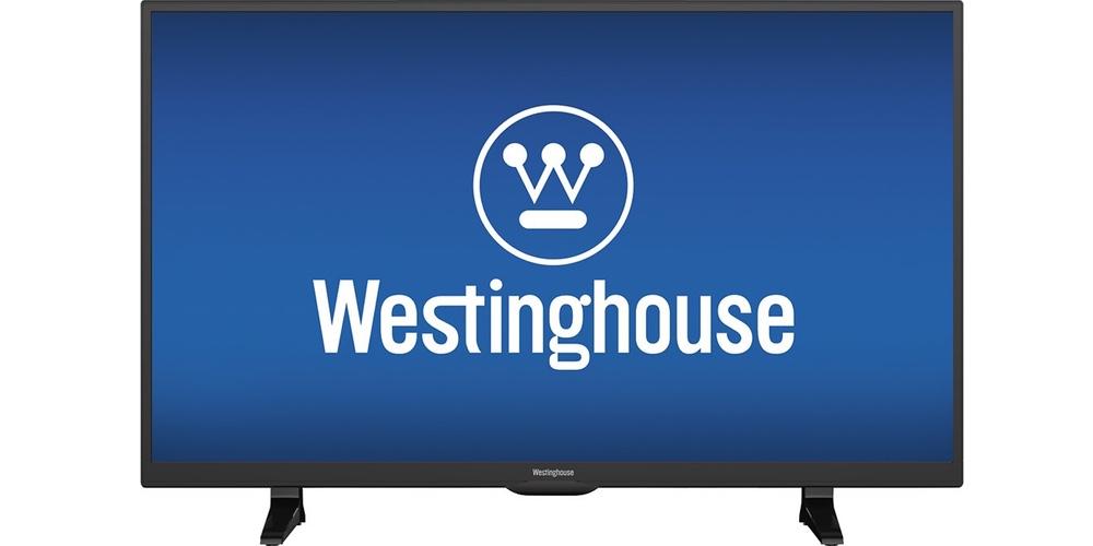 westinghouse-40%22-class-39-5%22-diag-led-1080p-smart-hdtv