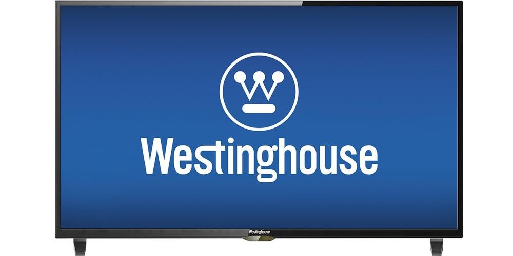 westinghouse-55%22-class-54-6%22-diag-led-2160p-smart-4k-ultra-hd-tv-black
