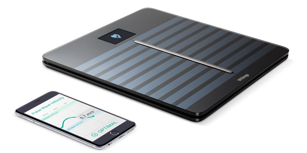 withings-body-cardio-wi-fi-scale