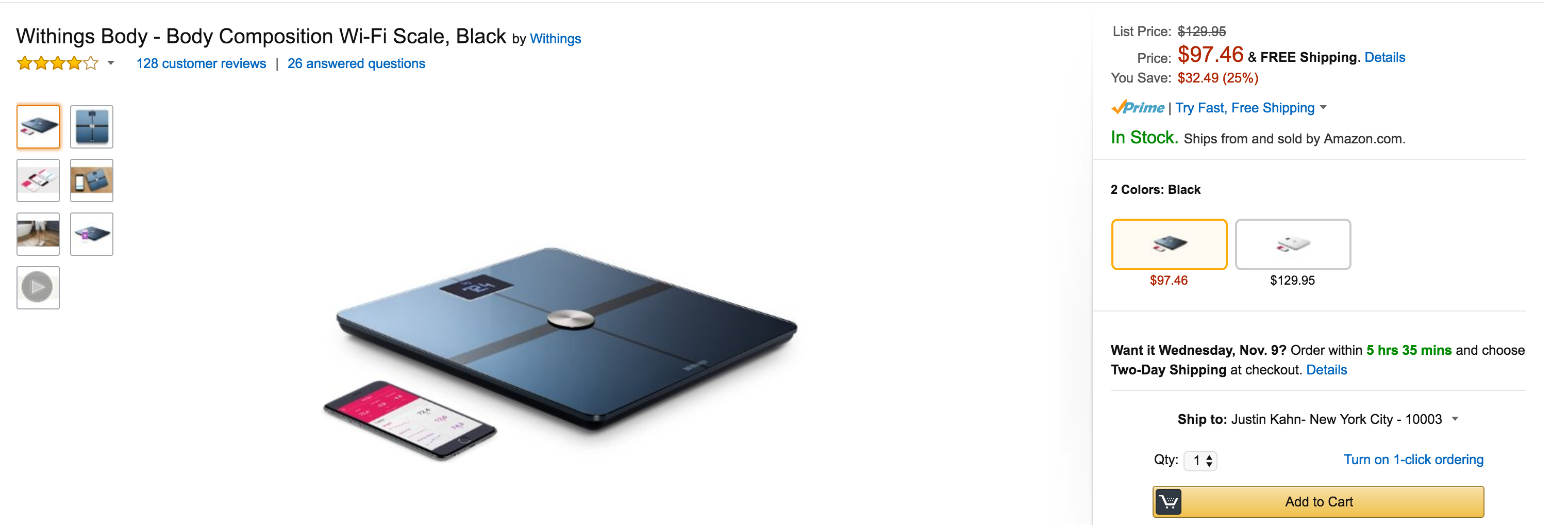withings-scale-sale-01