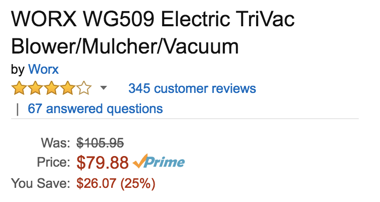worx-trivac-amazon-deal