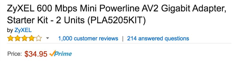 xyxel-powerline-deal
