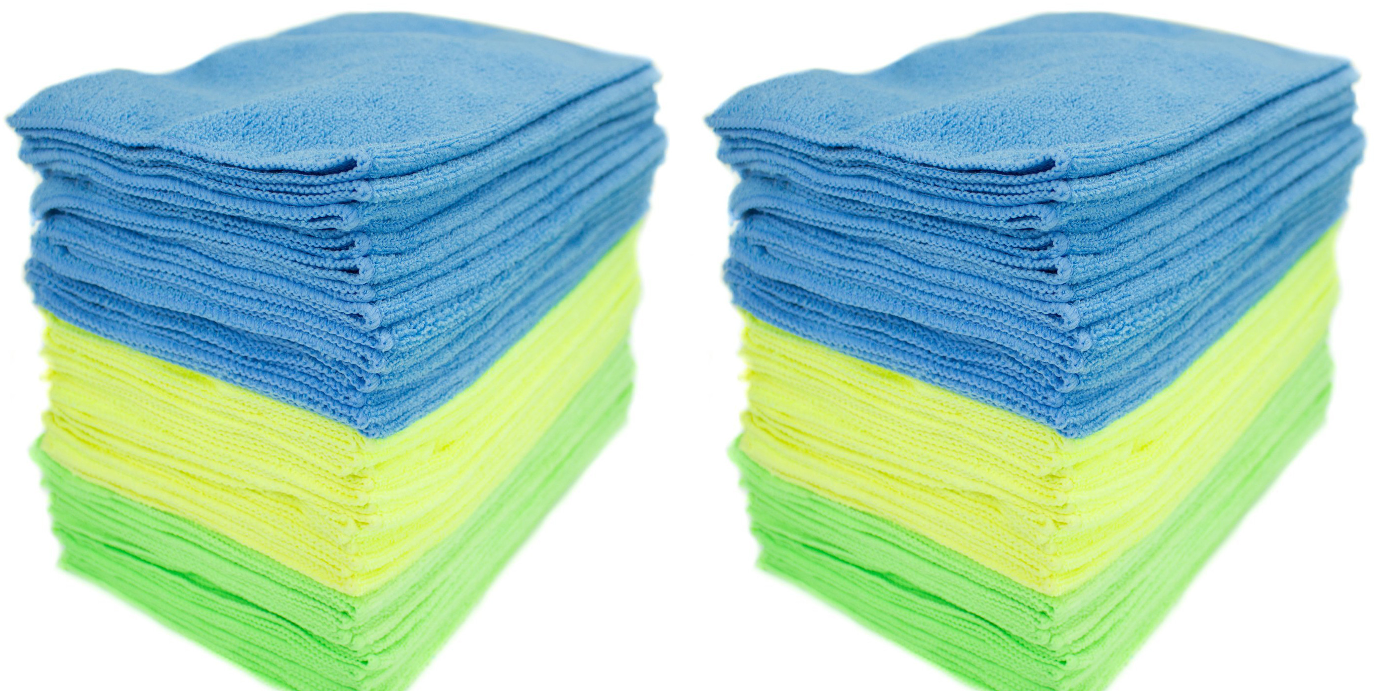 zwipes-microfiber-cleaning-cloths-5