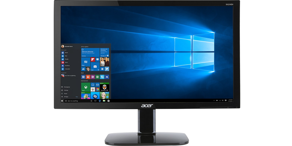 acer-ka240h-24%22-led-fhd-monitor-black