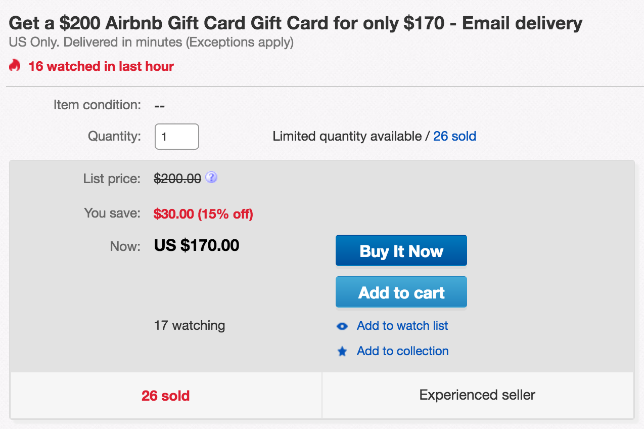 airbnb-gift-card-sale-01