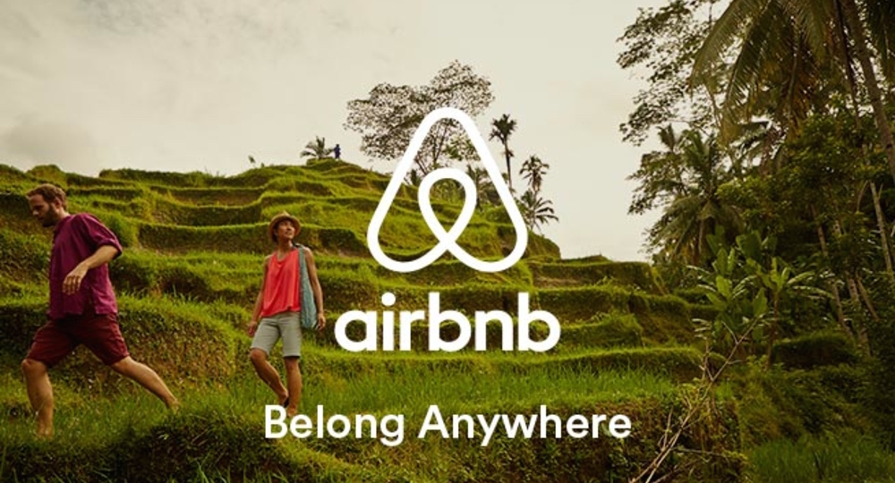 airbnb-gift-card_68841