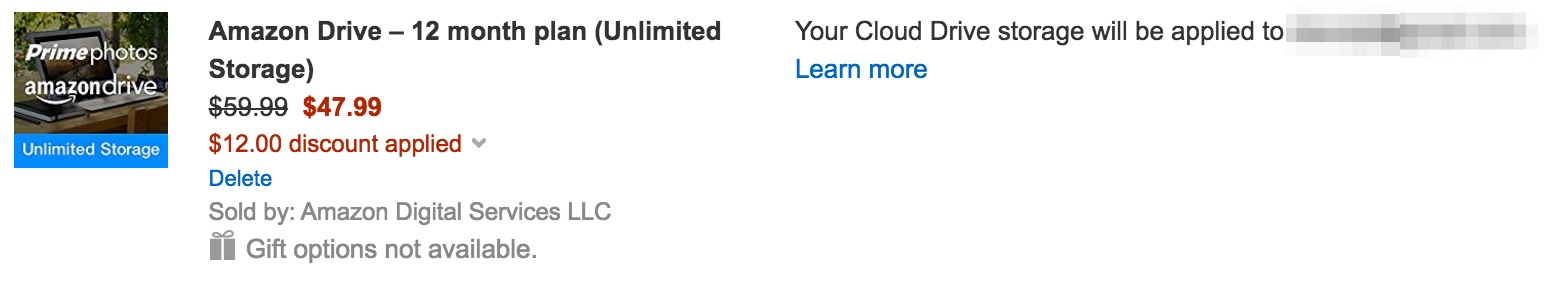 amazon-cloud-storage-deal