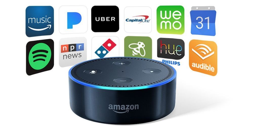 amazon-echo-dot-9to5toys-2016