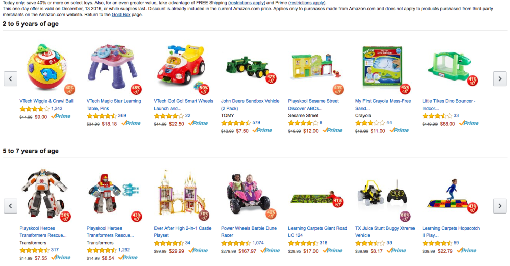 amazon-gold-box-toys-pricing