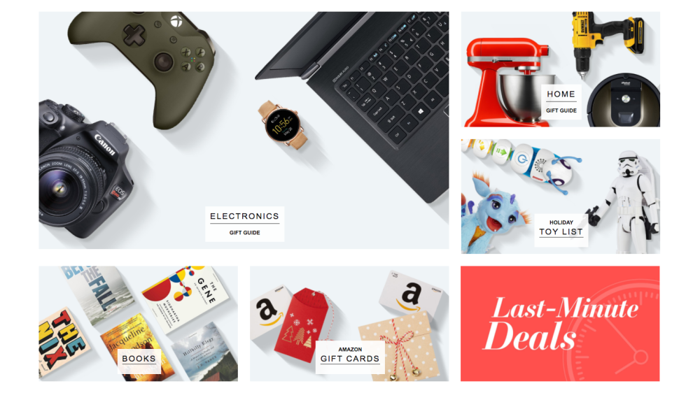amazon-holiday-gift-last-minute-deals