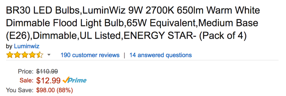 amazon-lumin-br30-light-bulb-deals
