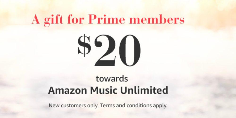 amazon-music-unlimited