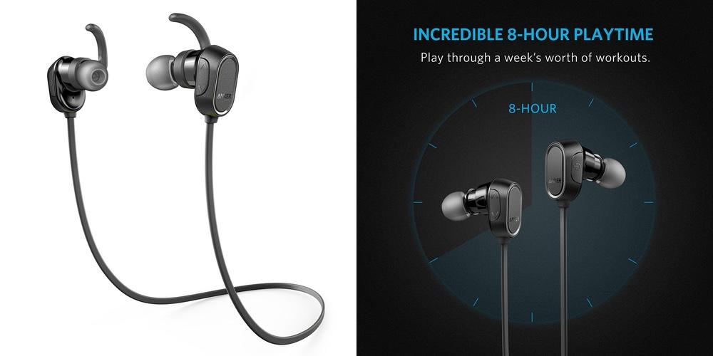 anker-bt-headphones