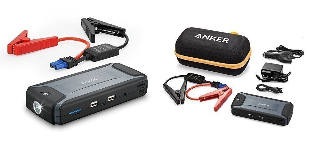anker-car-jump-starter-power-bank