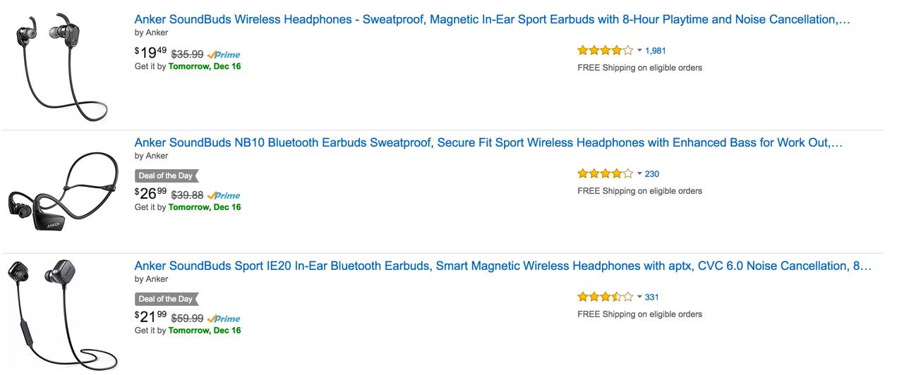 anker-headphones