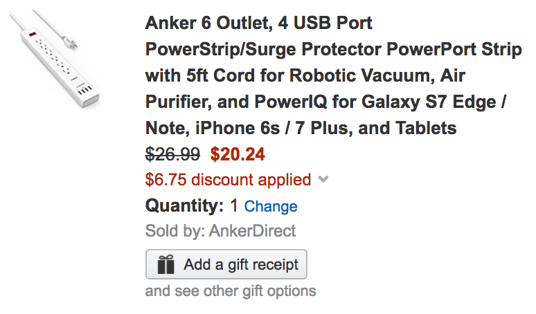 anker-surge-protector