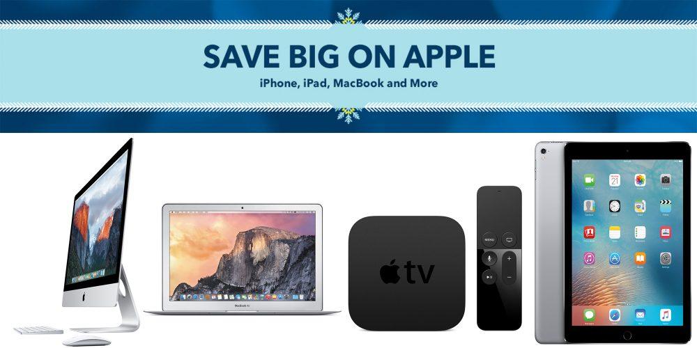 apple-best-buy-mac-ipad-deals
