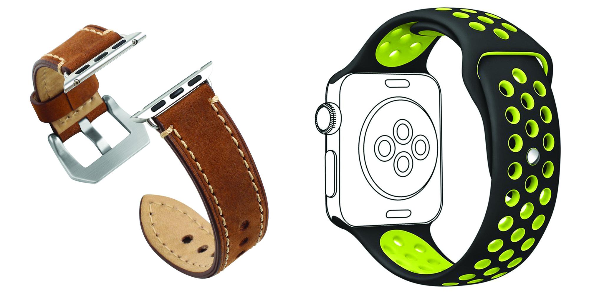 apple-watch-band-deals