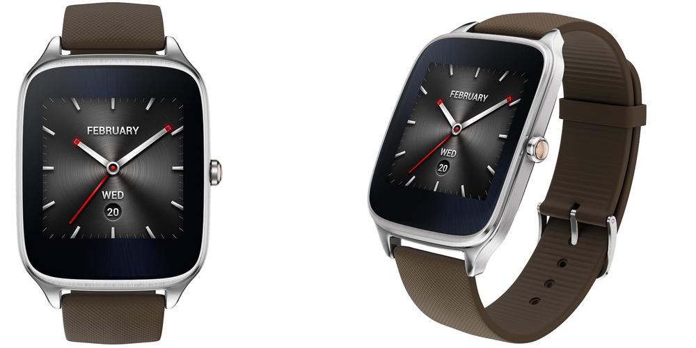 asus-zenwatch-2-amoled-smart-watch