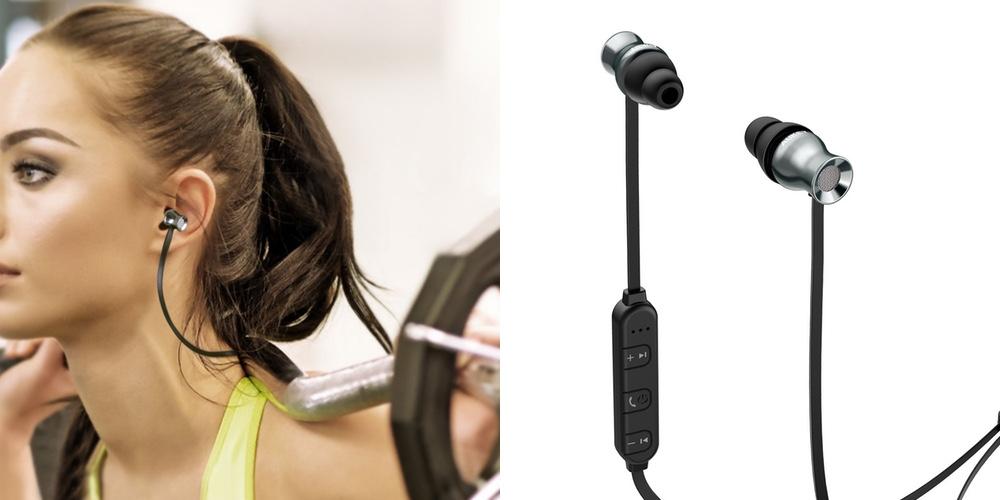 aukey-bluetooth-headphones