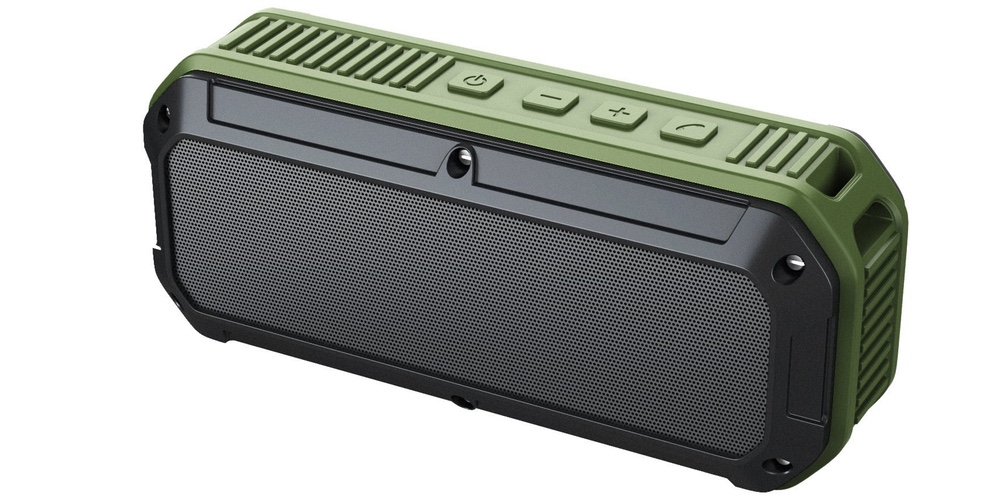 aukey-bluetooth-speaker-with-16-hours-playtime