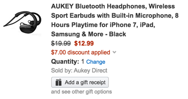 aukey-bt-headphones