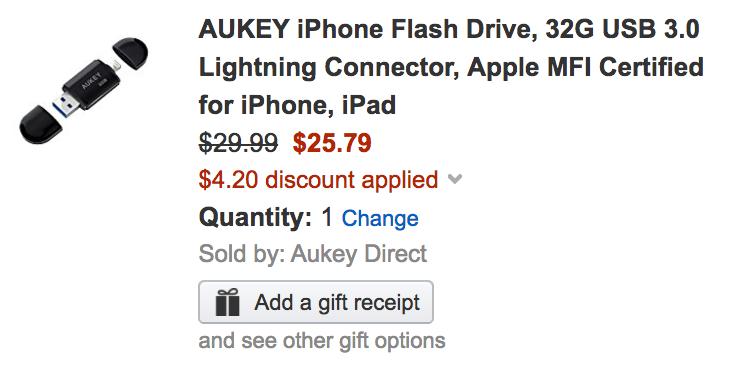 aukey-coupon
