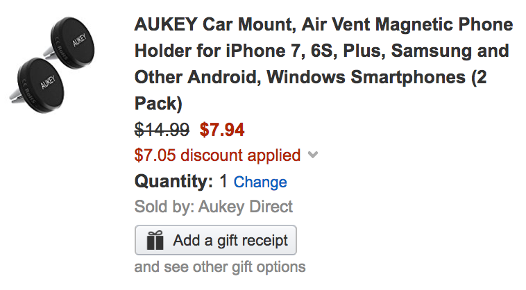aukey-promo-mounts