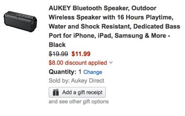 aukey-promo