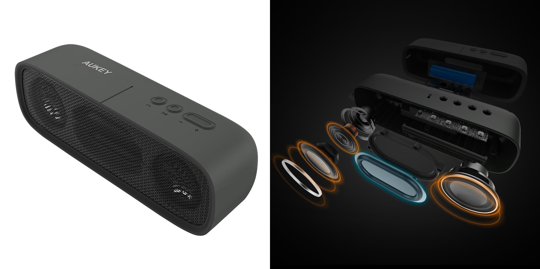 aukey-speaker