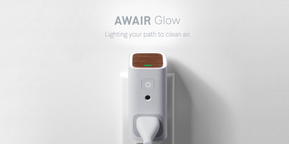 awair-glow