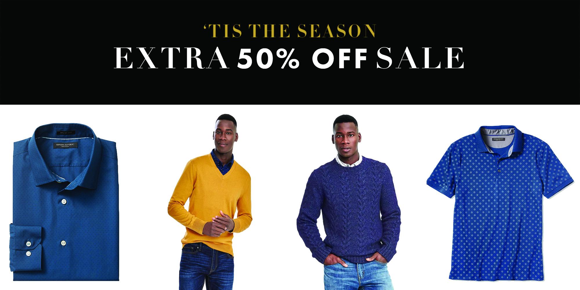 banana-republic-fashion-sale-copy