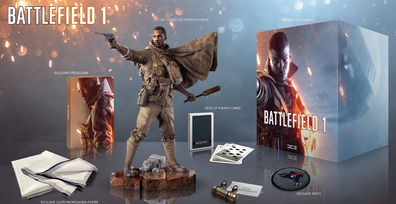 battlefield-1-exclusive-collectors-edition-deluxe