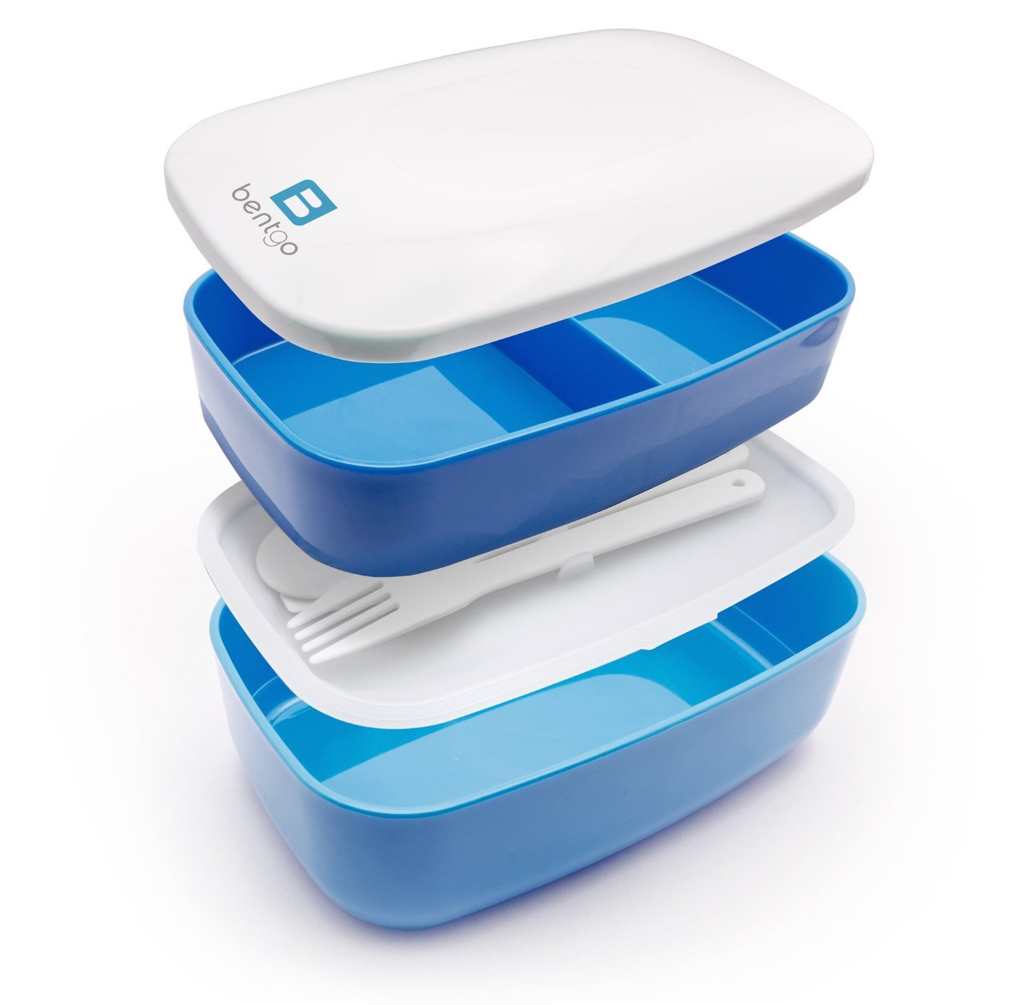 bentgo-all-in-one-stackable-lunchbento-box-2