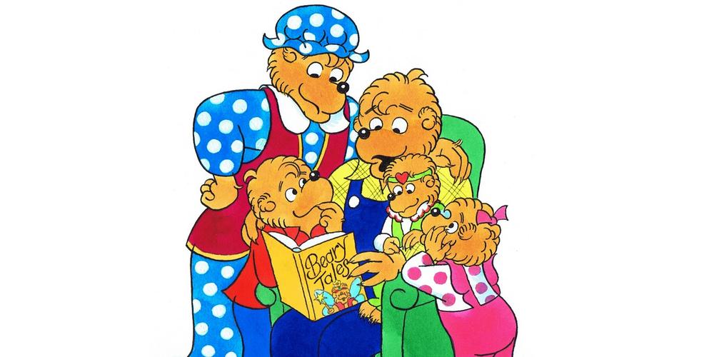 berenstain-bears-kindle-ebooks
